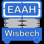 East Anglian Access Hire Logo